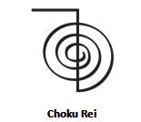 como-desenhar-simbolos-dor-reiki