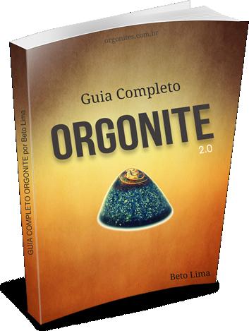 E-book-Guia-Completo-Orgonite