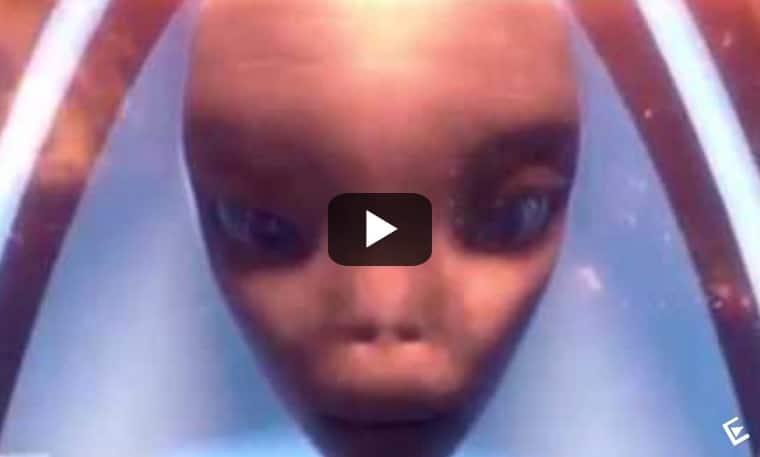 Não Nascemos Aqui Vídeo Deletado do Youtube
