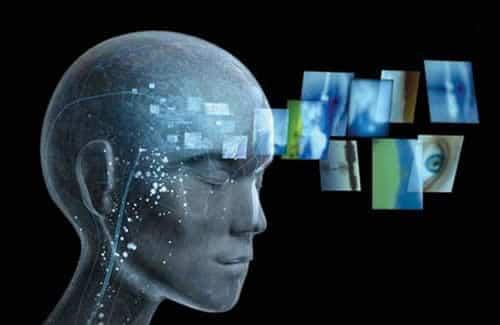 As Células do Seu Corpo Reagem a Tudo o Que Sua Mente Diz.